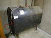 New Oil Tank 06-24-14-003ps