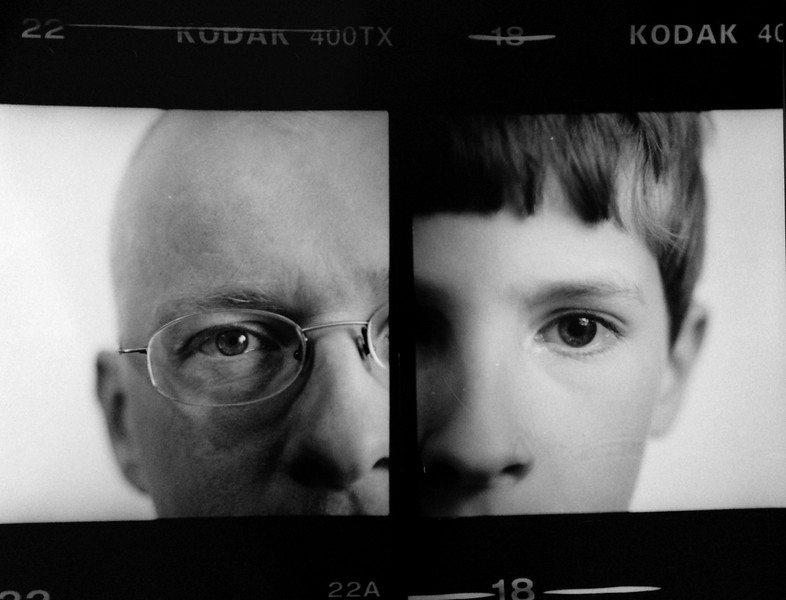 John & Kevin