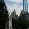 Columbus Circle.