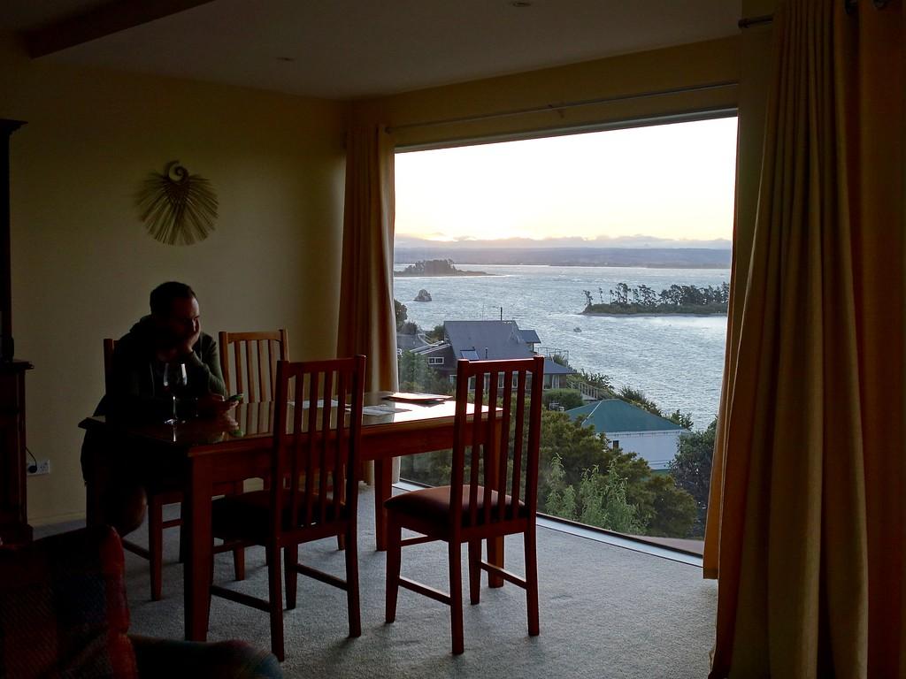 Nelson - Apartment Rental