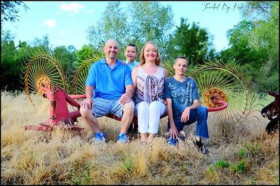 Family's ♥