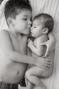 01_KLK_Baby_RomeoT-2