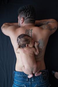 18_KLK_Baby_RomeoT