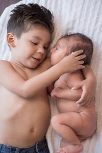 04_KLK_Baby_RomeoT