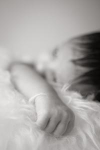 044_KLK_Baby_Sofia