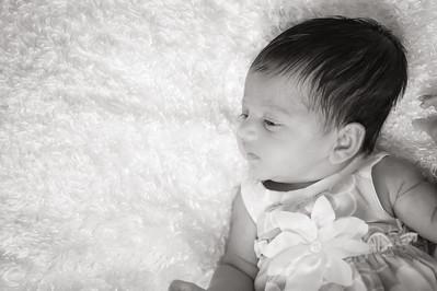 018_KLK_Baby_Sofia