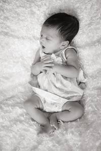 008_KLK_Baby_Sofia