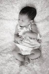 010_KLK_Baby_Sofia