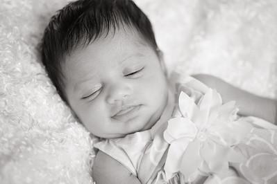 016_KLK_Baby_Sofia