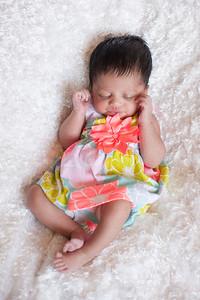 001_KLK_Baby_Sofia
