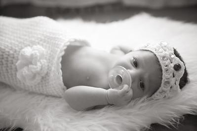 038_KLK_Baby_Sofia