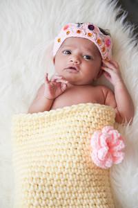 033_KLK_Baby_Sofia