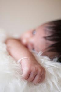 043_KLK_Baby_Sofia