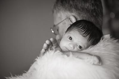 042_KLK_Baby_Sofia