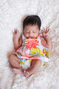 003_KLK_Baby_Sofia