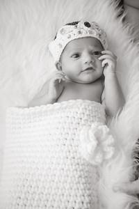 032_KLK_Baby_Sofia
