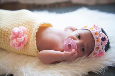 037_KLK_Baby_Sofia