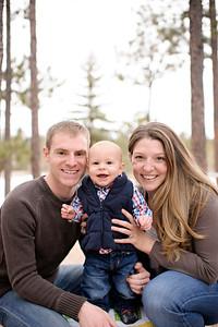 Newcamp Family ~ 2 2013-019