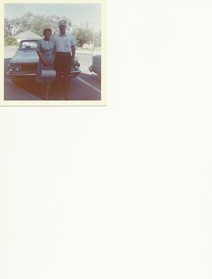 SCAN6654