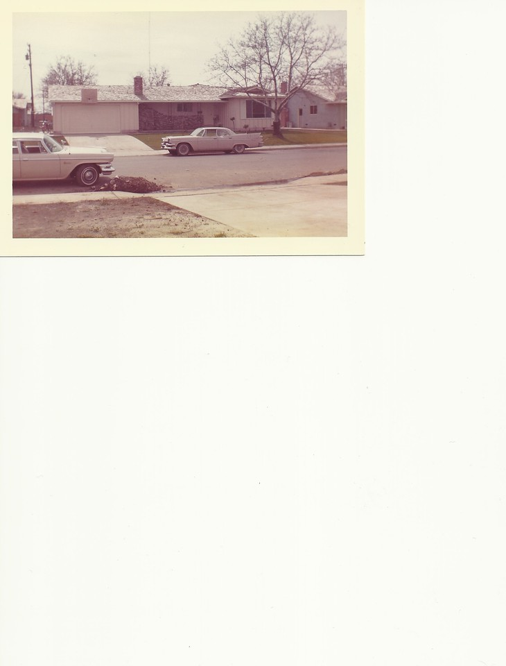 SCAN6656