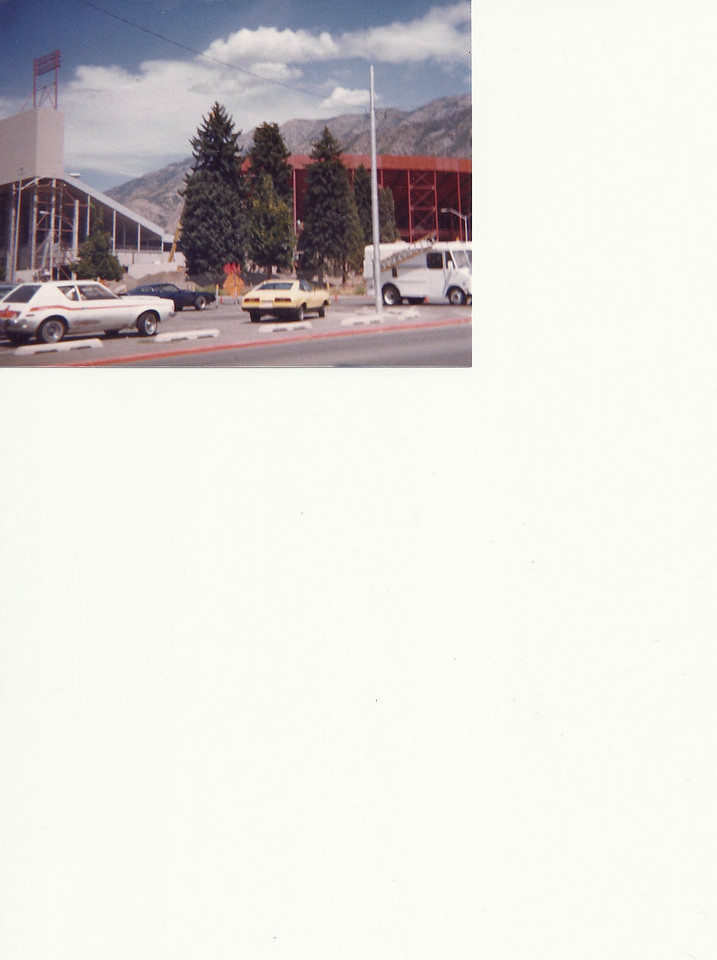 SCAN6643