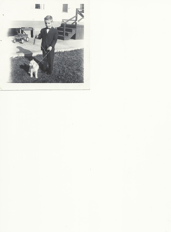 SCAN6645