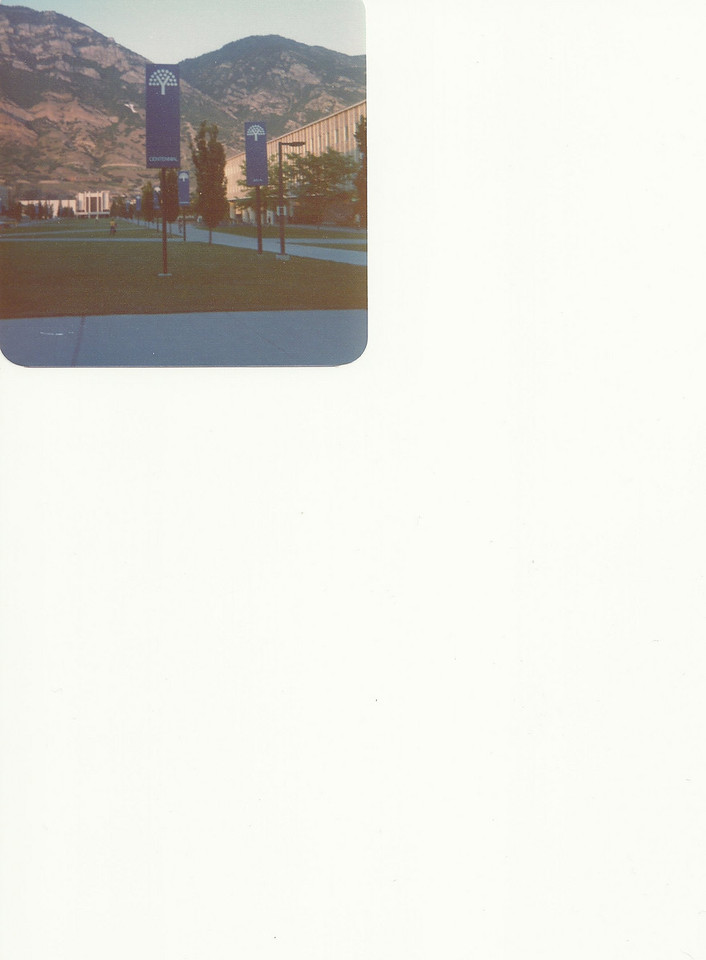 SCAN6637
