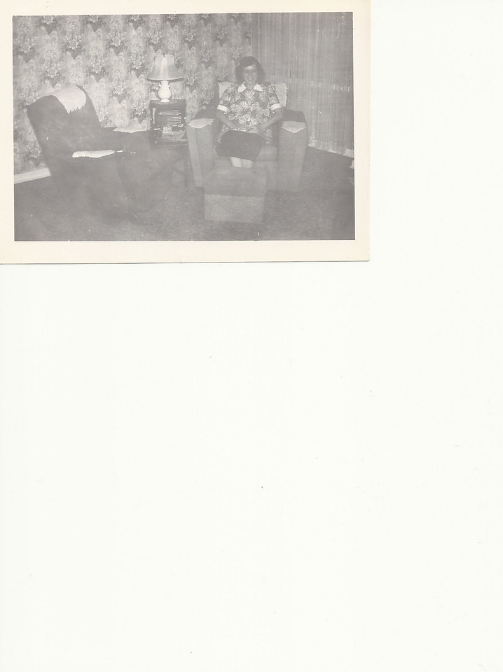 SCAN6652