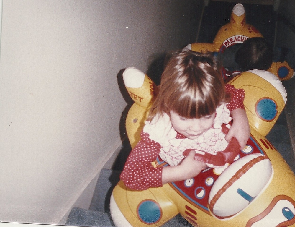 SCAN6722