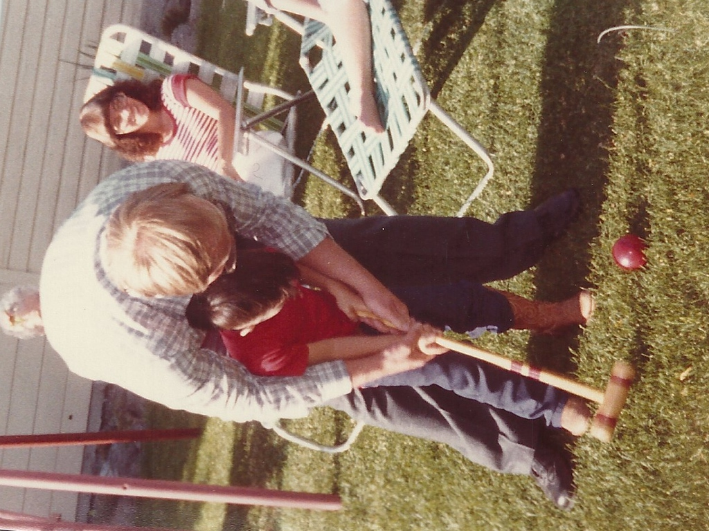 SCAN6731