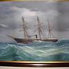 USS Ossipee