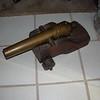 WBN's salute cannon