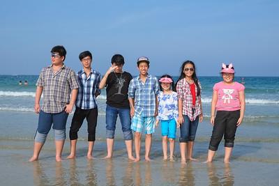Nha Trang 6 /2013
