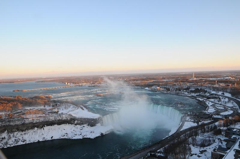 Niagara Falls 2018 March 314