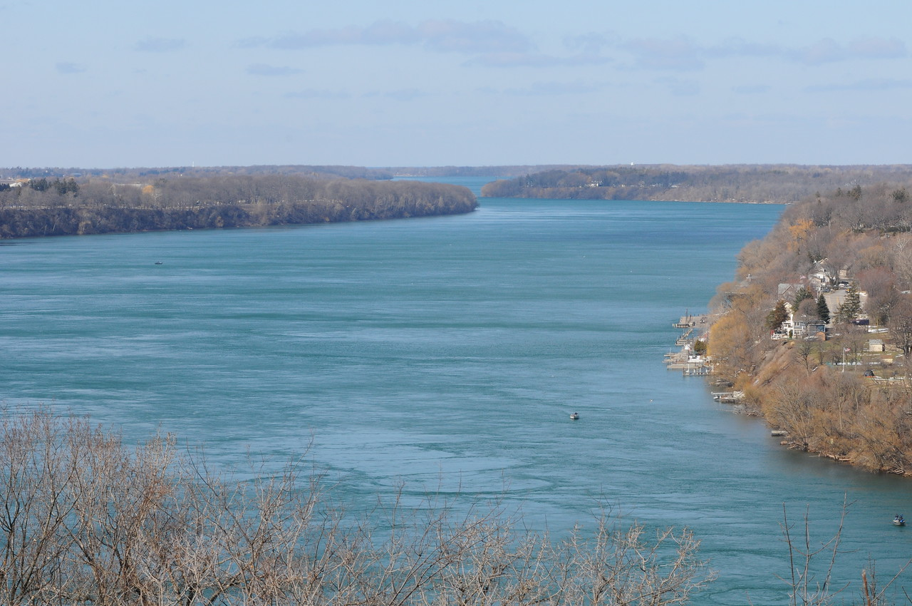Niagara Falls 2018 March 156
