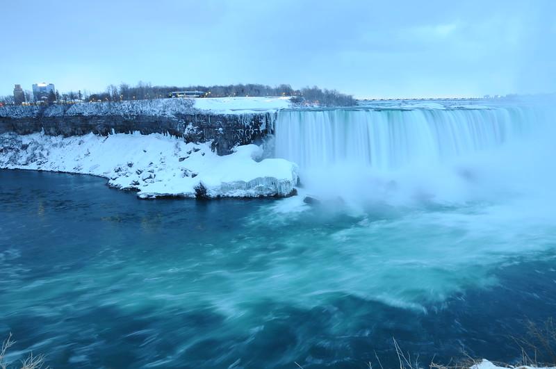 Niagara Falls 2018 March 118