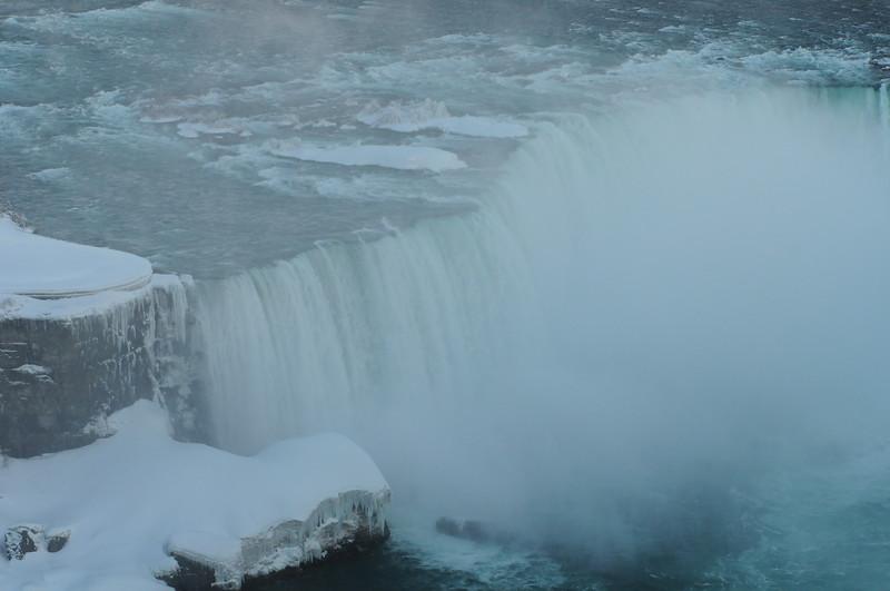 Niagara Falls 2018 March 336