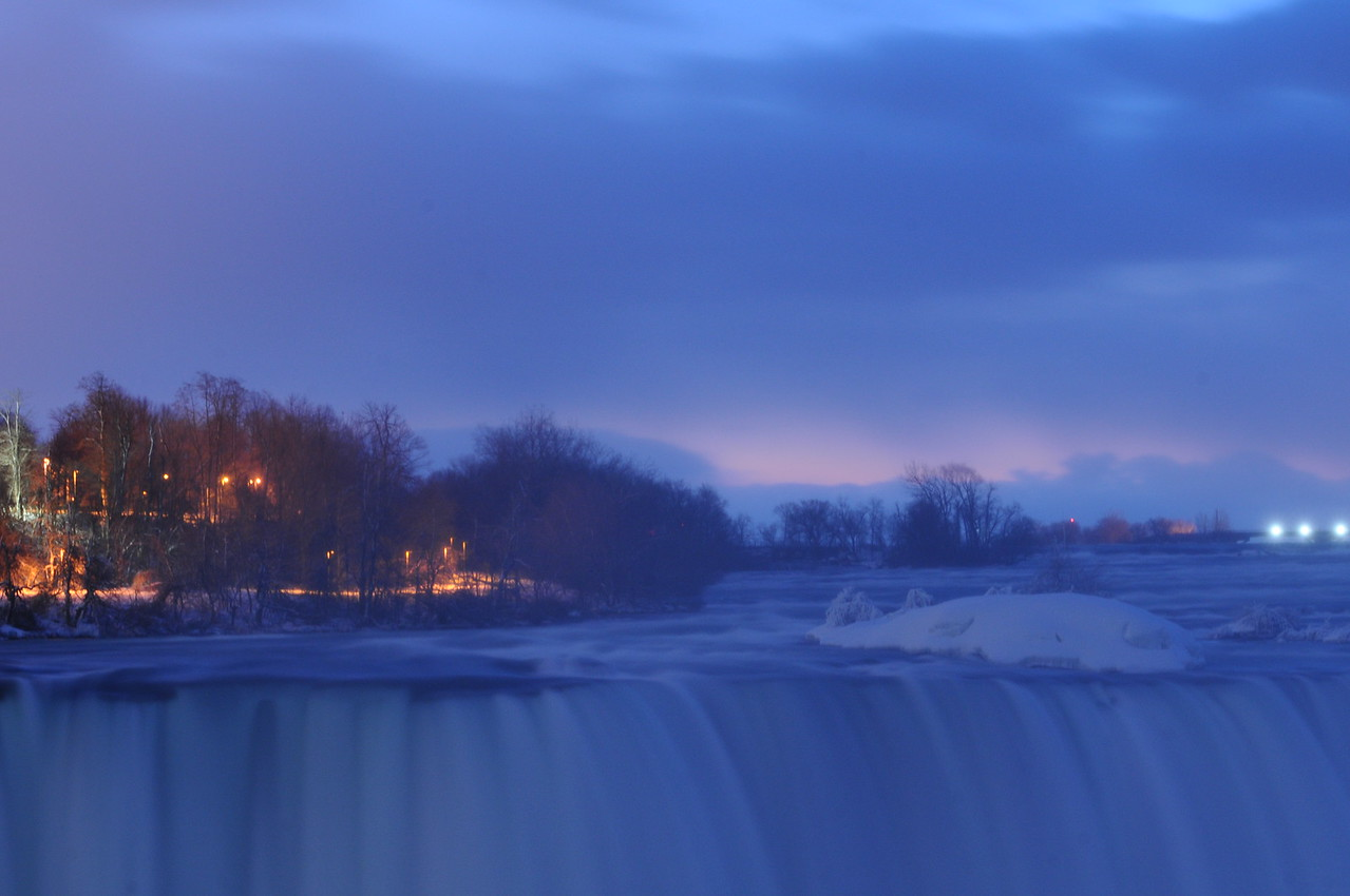 Niagara Falls 2018 March 097