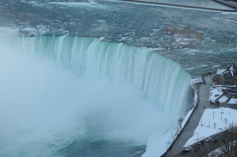 Niagara Falls 2018 March 340