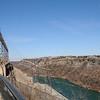 Niagara Falls 2018 March 616