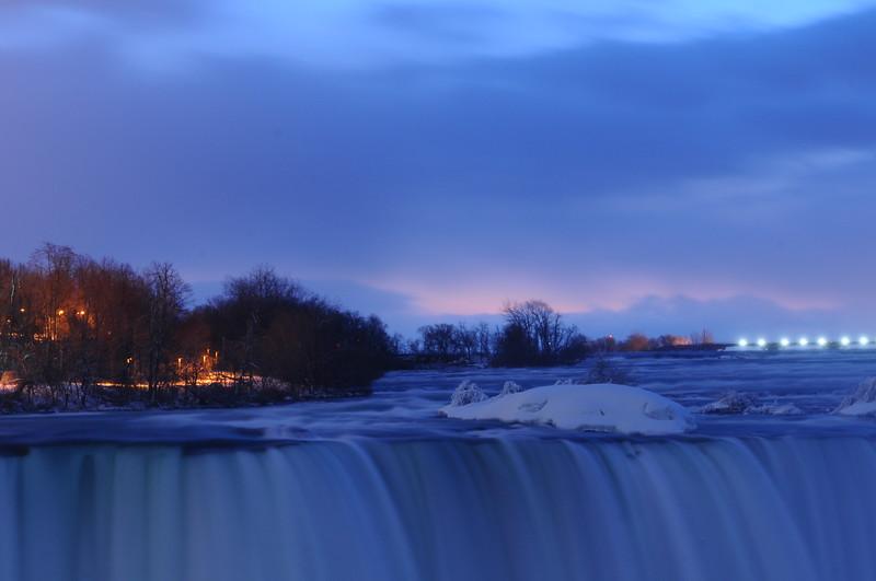 Niagara Falls 2018 March 098