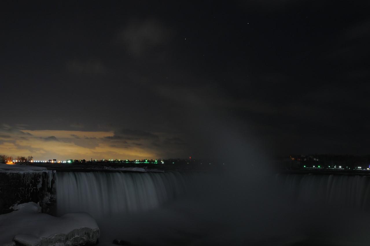 Niagara Falls 2018 March 074