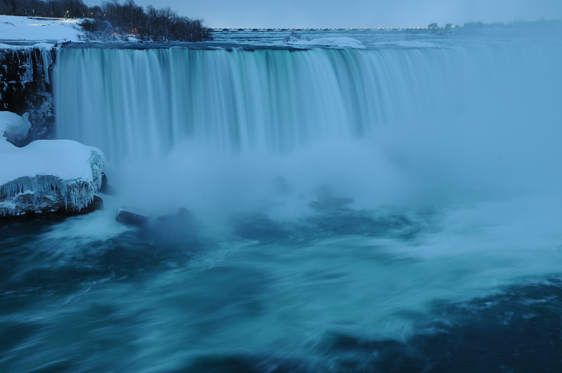 Niagara Falls 2018 March 121