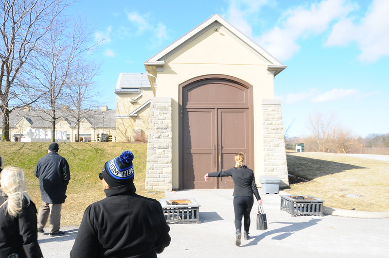 Niagara Falls 2018 March 189