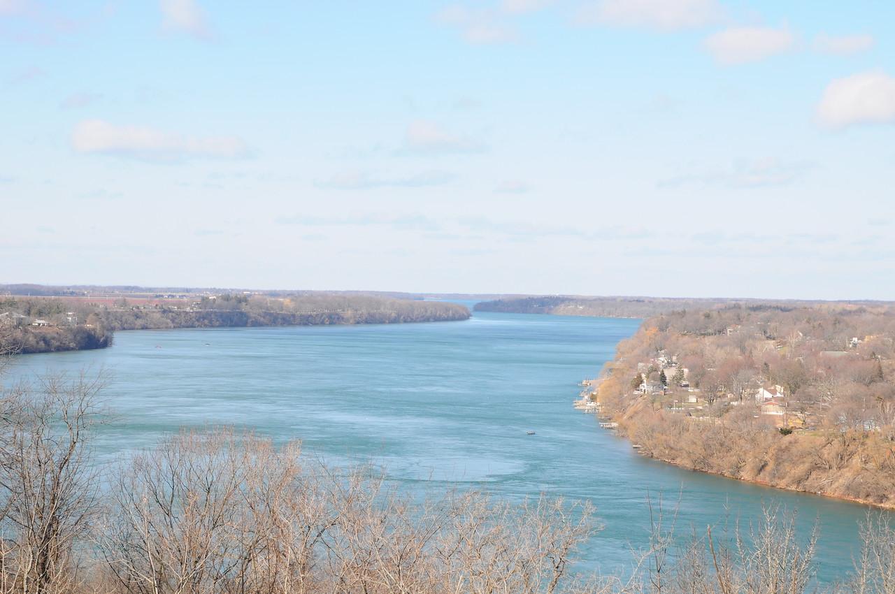 Niagara Falls 2018 March 151