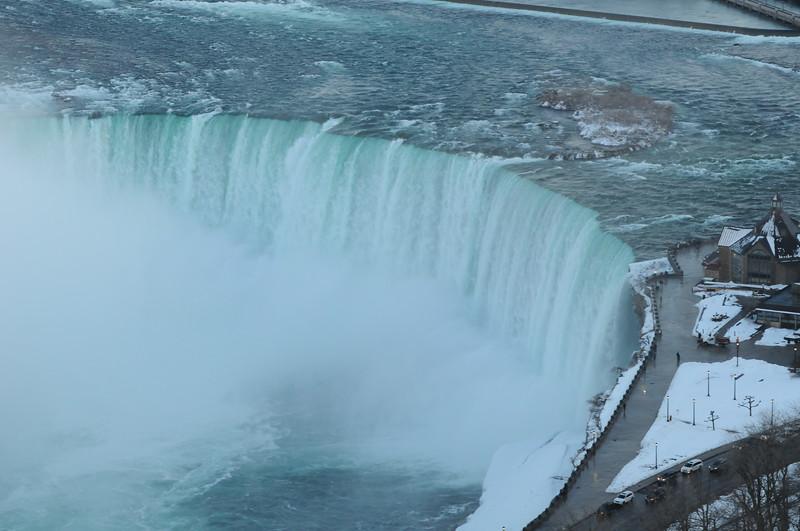 Niagara Falls 2018 March 339
