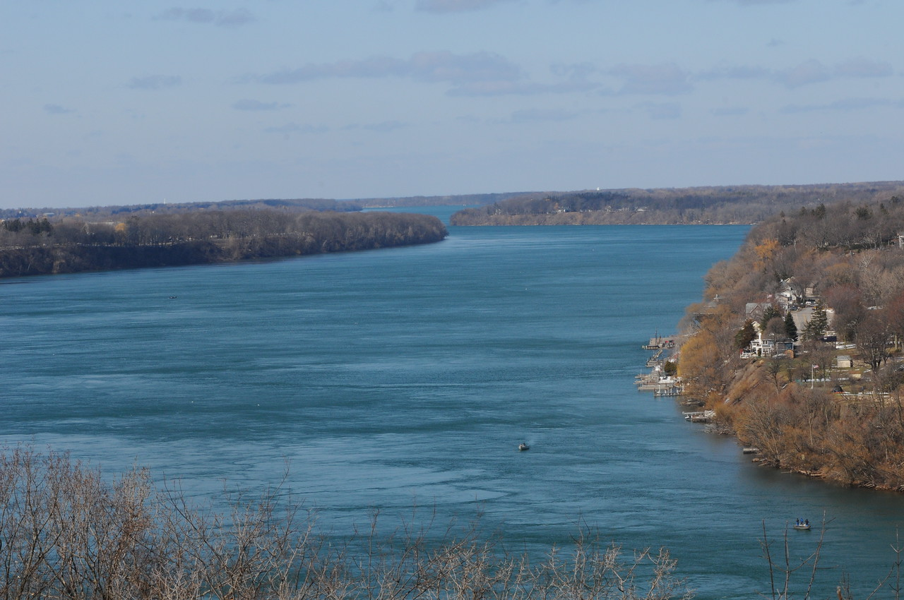 Niagara Falls 2018 March 159