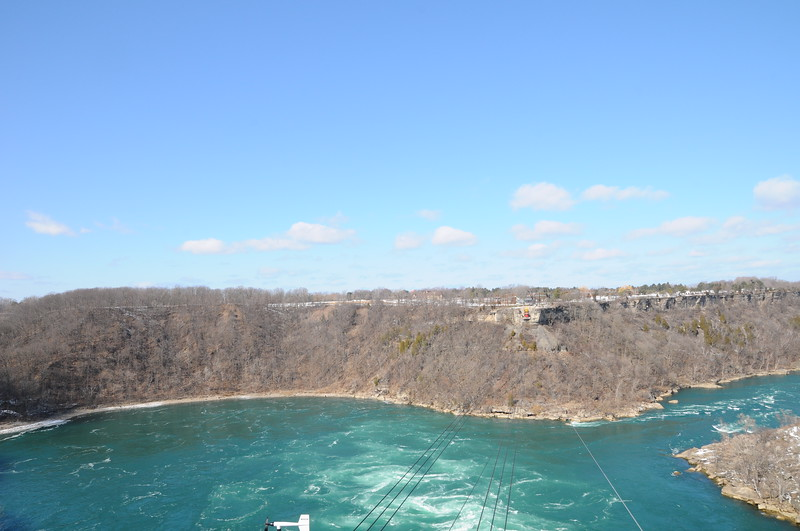 Niagara Falls 2018 March 146