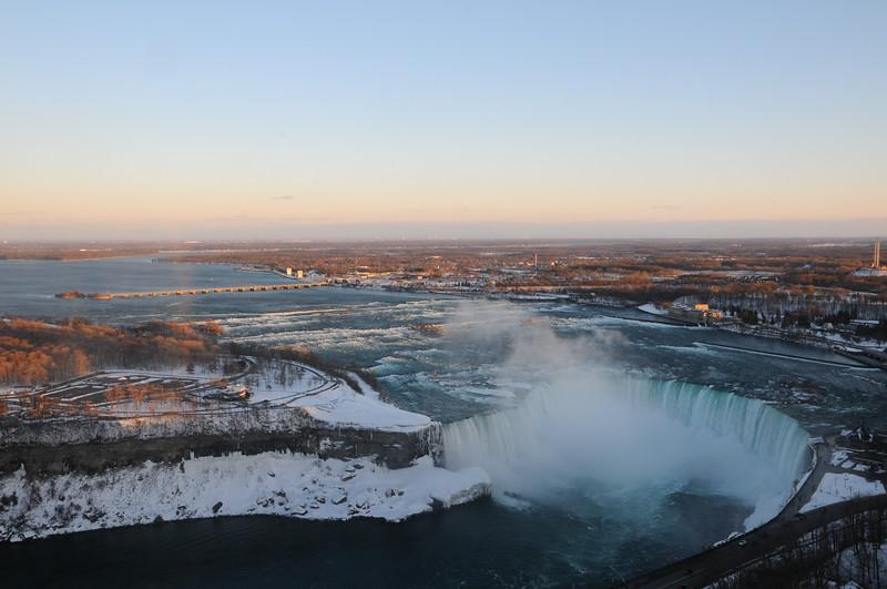 Niagara Falls 2018 March 308