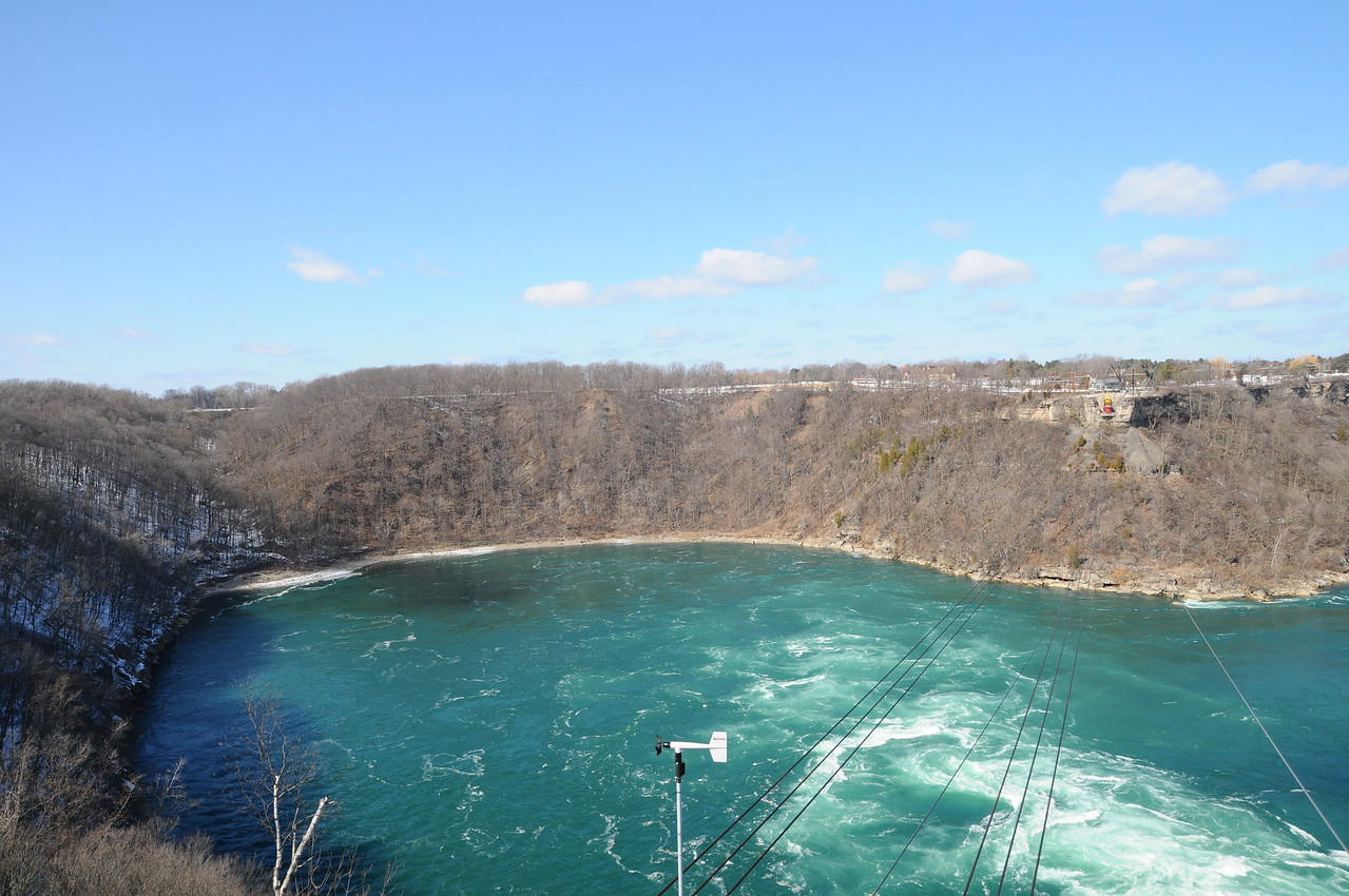 Niagara Falls 2018 March 147